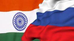 India-Russia Relations: Evolution, Challenges & Recent Developments
