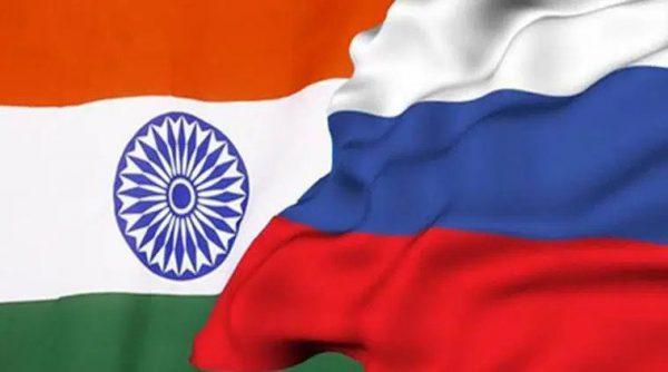 India russia relations upsc ias essay notes mindmap