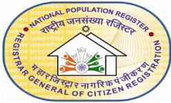 National Population Register (NPR): Need, Advantages & Disadvantages