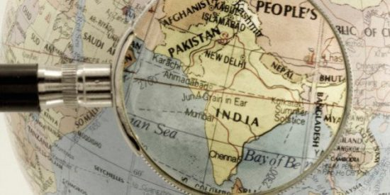 India's Neighbourhood First Policy: Meaning, Objectives, Challenges & Opportunities