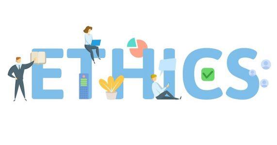 Ethics, integrity & aptitude mindmap notes for upsc