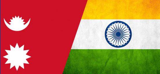 india nepal relations upsc