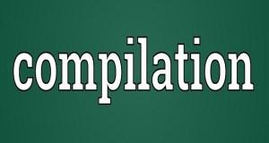 compilation mindmaps