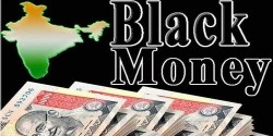 Black Money in India - Sources, Effects & Measures Taken