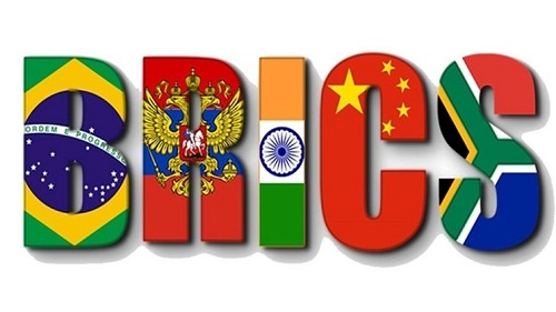 brics india significance objects challenges outcomes summits upsc essay notes mindmap