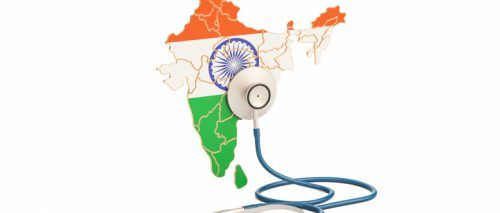 Healthcare in India – A Comprehensive Analysis