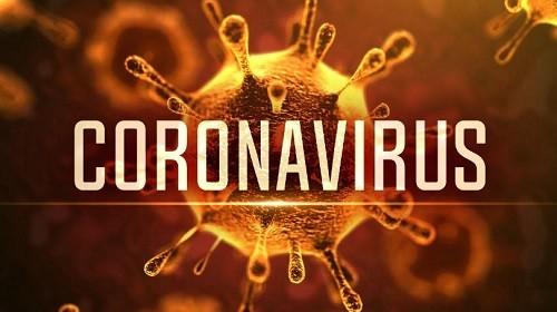 India & Coronavirus Pandemic (COVID-19): Impacts, Measures & Challenges