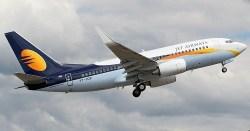 Indian Aviation Sector Crisis - Reasons & Responses