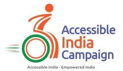 Sugamya Bharat Abhiyan (Accessible India Campaign)