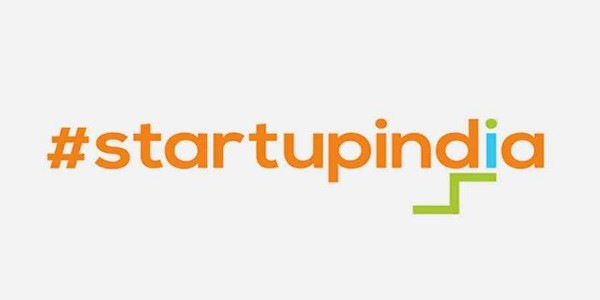 Startup Ecosystem in India – Issues, Challenges & Opportunities