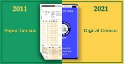 Census in India - Everything You Need to Know