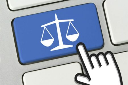 Virtual/E-Courts in India – Need, Advantages, Challenges
