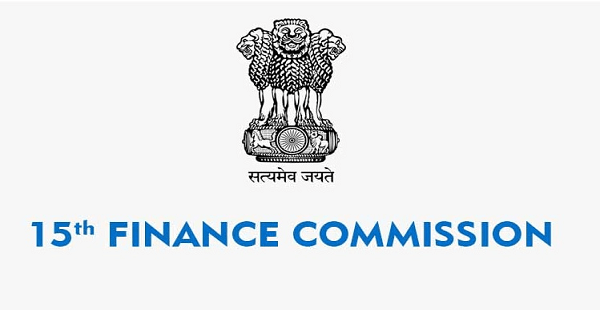 Fifteenth Finance Commission – Interim Report & Recommendations