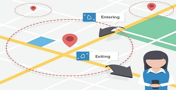 Geofencing – How is it used to combat COVID-19 outbreak in India?