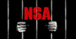 National Security Act (NSA), 1980 - Why is it Criticised?