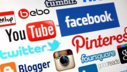 [Mains Static] Role of Media and Social Networking Sites in Creating Internal Security Challenges