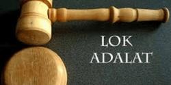 Lok Adalat – Advantages, Drawbacks and Solutions