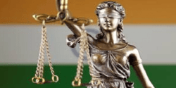 Ninth Schedule of the Indian Constitution - History, Issues, Challenges
