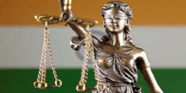 Ninth Schedule of the Indian Constitution – History, Issues, Challenges