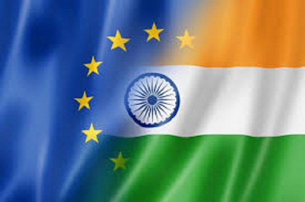 India-EU Relations – Issues and Way Ahead