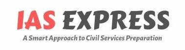 ias express - upsc civil services preparation mindmap notes