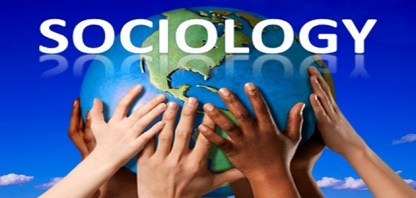 sociology optional notes for upsc mindmaps