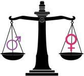SC Verdict on Women's Inheritance Rights: Analysis