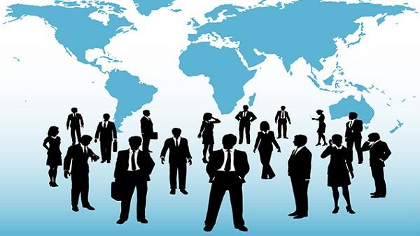 expatriates amid pandemic upsc essay notes mindmap