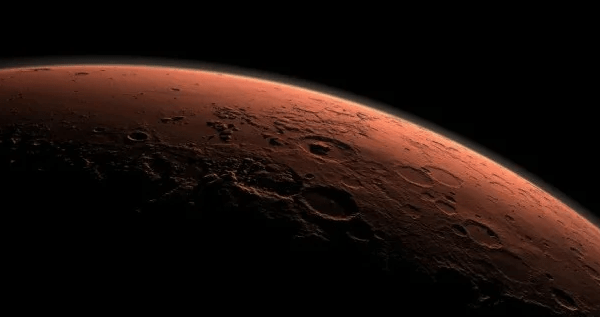 Mars Missions (India & World) – All You Need to Know