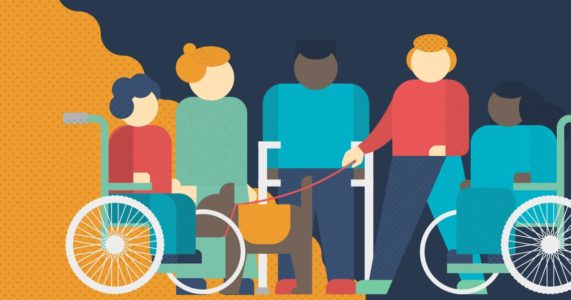 UN Guidelines on Access to Social Justice for People with Disabilities