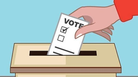 Compulsory Voting in India – Pros, Cons, Way Forward