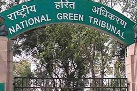 National Green Tribunal: Journey of a decade, Issues, Way Forward