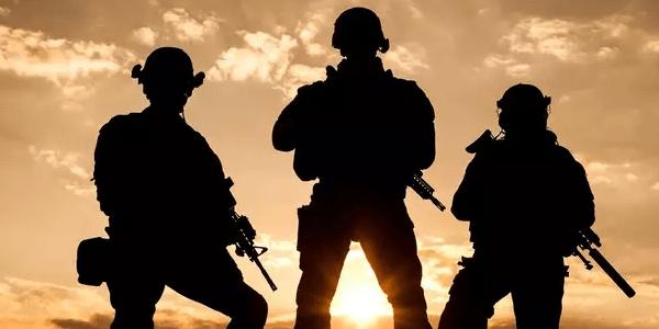 defence pension upsc essay notes mindmap