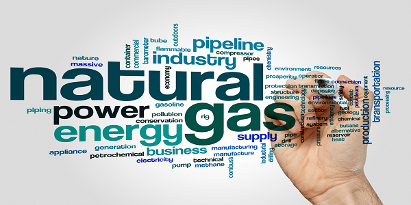 Natural Gas Economy – Need, Government Measures, Way Ahead