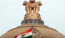 Presidential System of Governance - Does India need it?