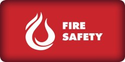Fire safety in India - Challenges and Prevention