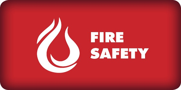 Fire safety in India – Challenges and Prevention