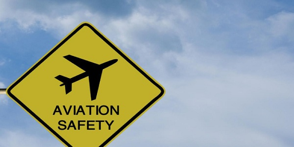Air safety in India – challenges and way forward.