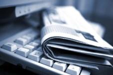 News Media Bargaining Code - Need, Challenges, Way Ahead