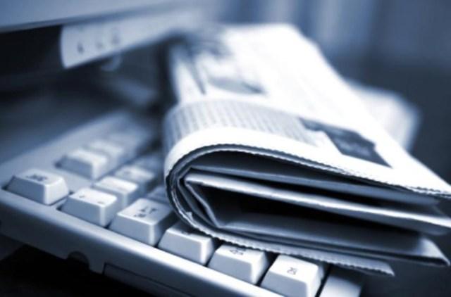 media bargaining code upsc essay notes mindmap