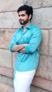 Santhosh kumar ias express founder