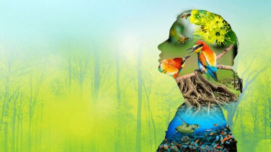 [Editorial] National Mission on Biodiversity and Human Well-Being
