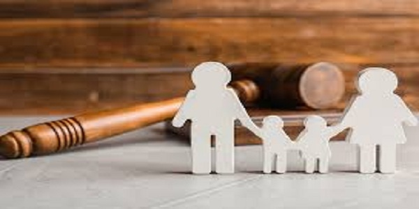 [Article] Adoption in India – Laws, Stakeholders and Pandemic Orphans.