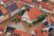[Editorial] Dutch Lessons on Flood Management