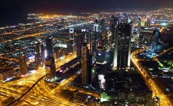 [Editorial] Smart Sustainable Cities