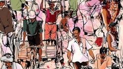 [Editorial] Urban Livelihood Scheme