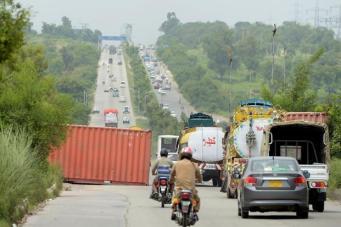 Islamabad--621x414