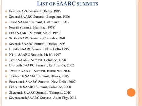 saarc-8-638