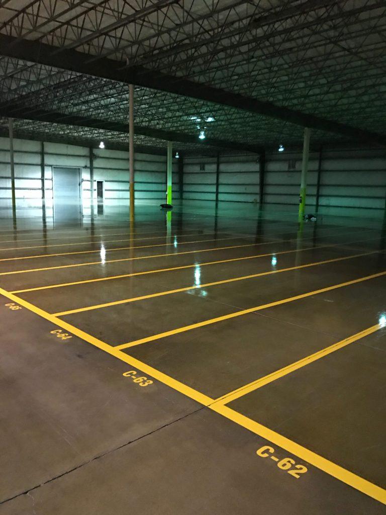 warehouse epoxy urethane2