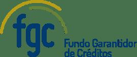 Fundo Garantidor de Créditos